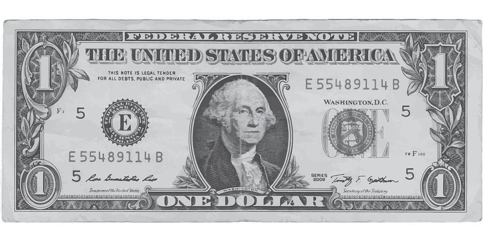 kuplia prodazha valiuty` v bankakh moskvy`