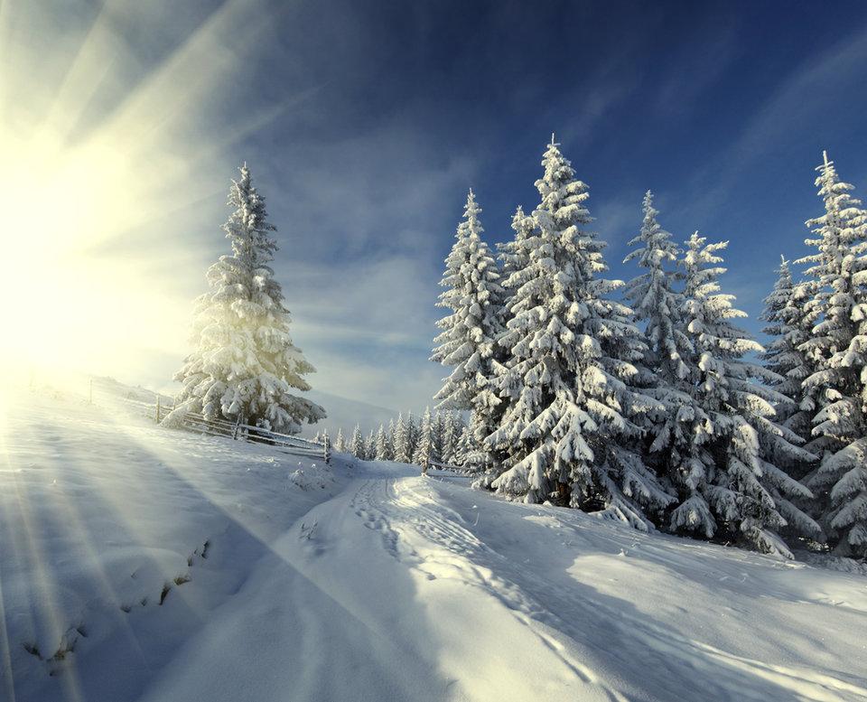 otdyh_v_hakasii_zimoj