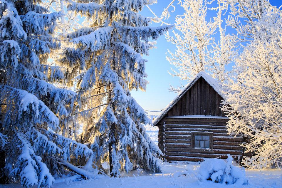 zimnie_tury_po_rossii