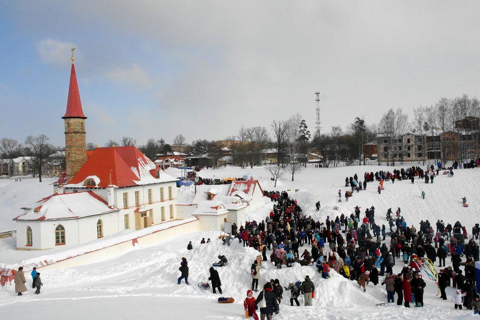 zimnij_otdyh_v_leningradskoj_oblasti_2016
