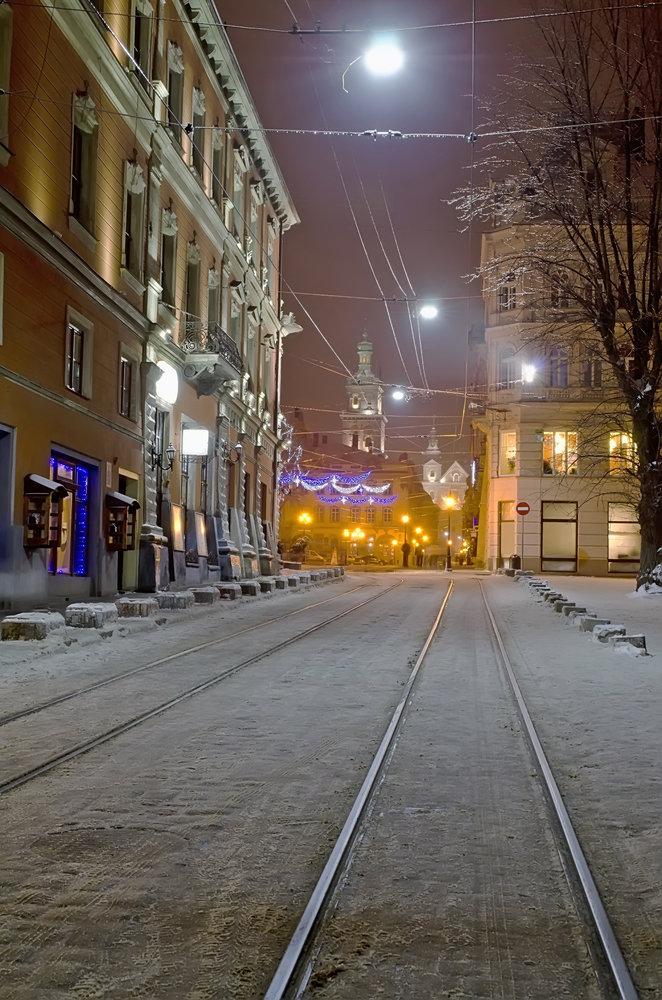 novogodnie_jekskursionnye_tury