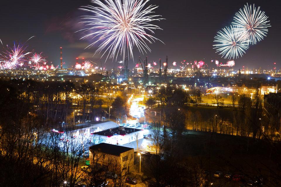 novogodnie_tury_v_evropu_2016_iz_moskvy