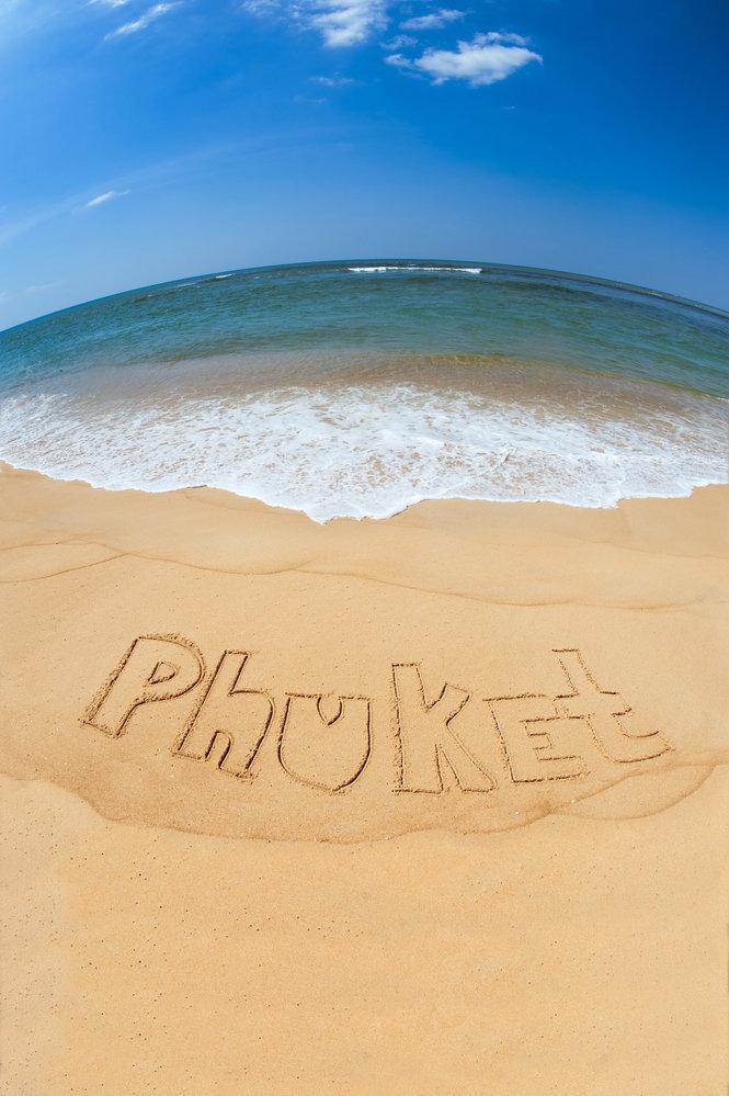 kak_doehat'_iz_bangkoka_do_phuketa