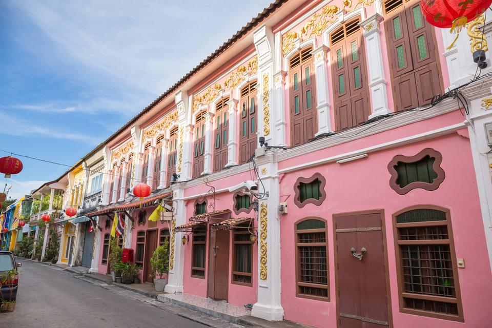 snjat'_apartamenty_na_phukete