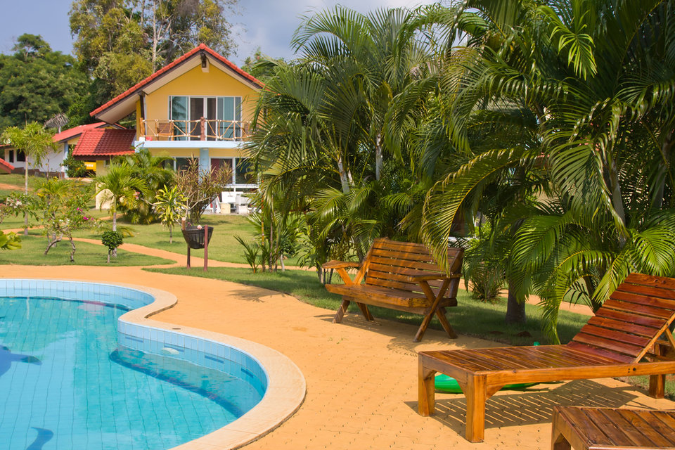 snjat'_apartamenty_v_tajlande_phuket