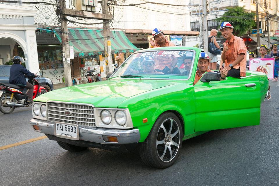 arenda_avtomobilja_na_phukete