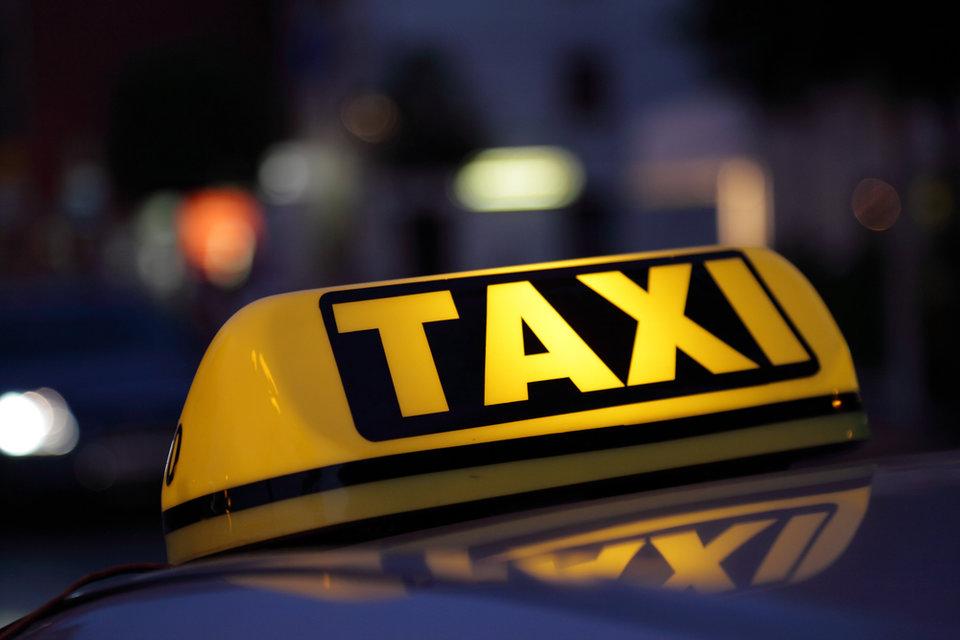 taksi_anapa_otzyvy