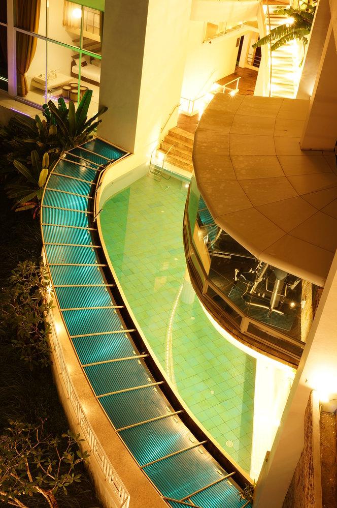 apartamenty_na_phukete_arenda