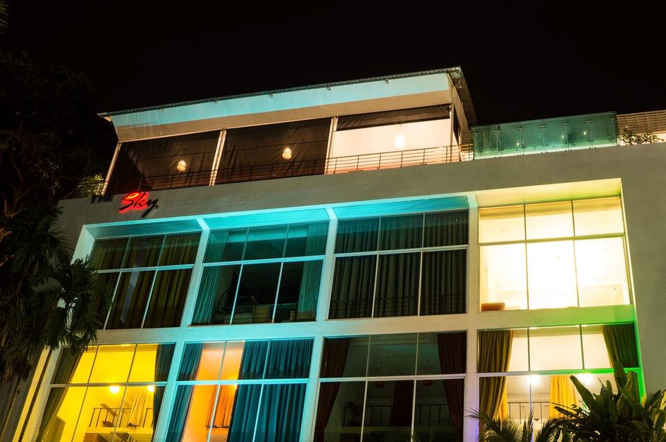 apartamenty_phuket_karon