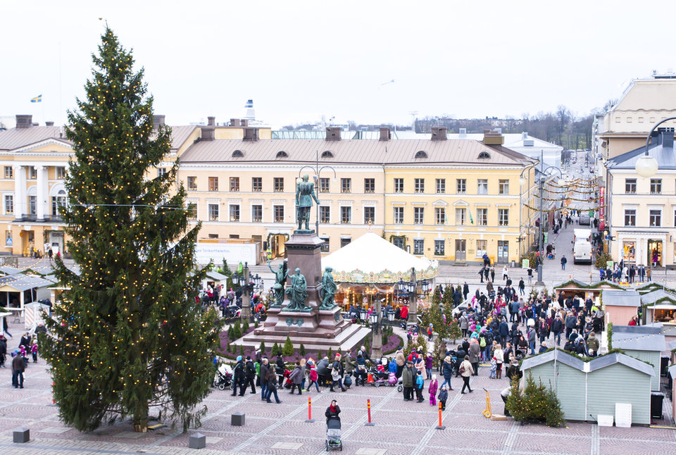 finljandija_na_novogodnie_kanikuly_2016