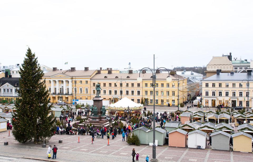 finljandija_otdyh_zimoj