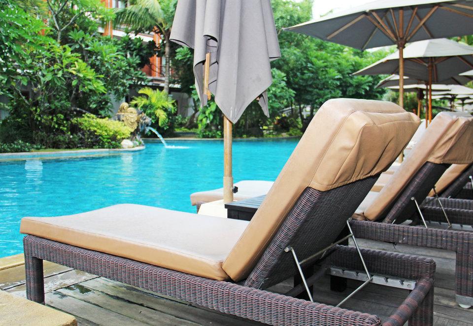 otel'_patong_phuket_tailand