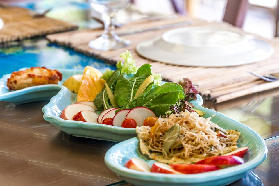 otel'_patong_phuket_tajland