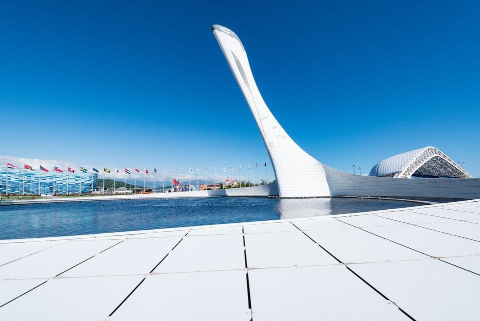 ob#ekty_olimpijskogo_parka