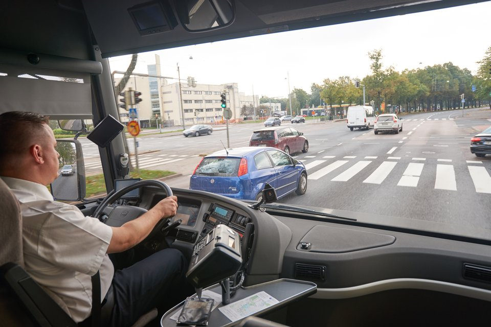 avtobusnyj_tur_iz_kaliningrada_v_evropu