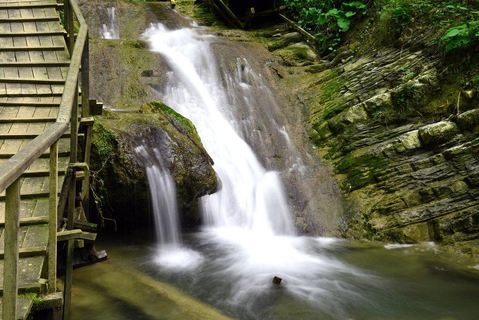 vodopady_sochinskogo_nacional-nogo_parka