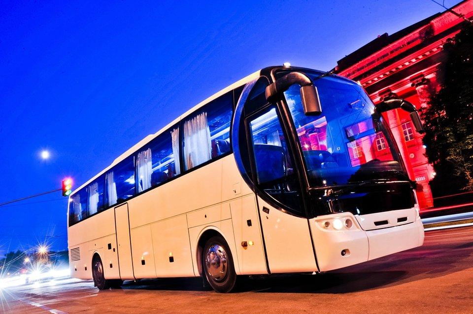 avtobusnye_tury_bez_nochnyh_pereezdov