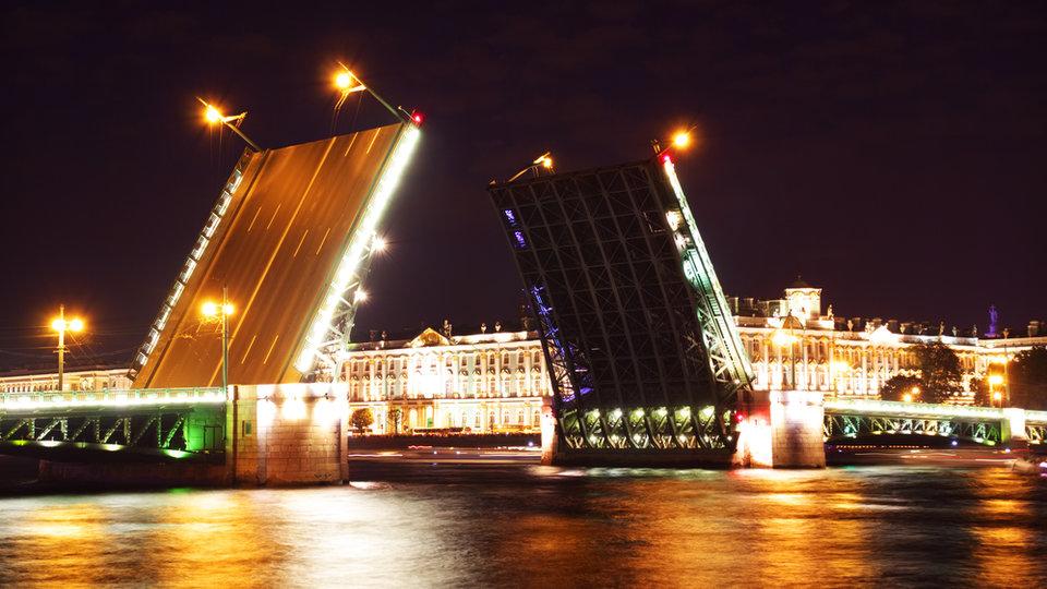 razvodnye_mosty_sankt_peterburga_kratkoe_opisanie