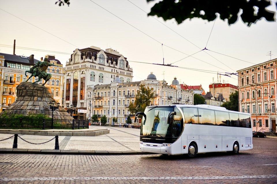 avtobusnye_tury_v_evropu_2016