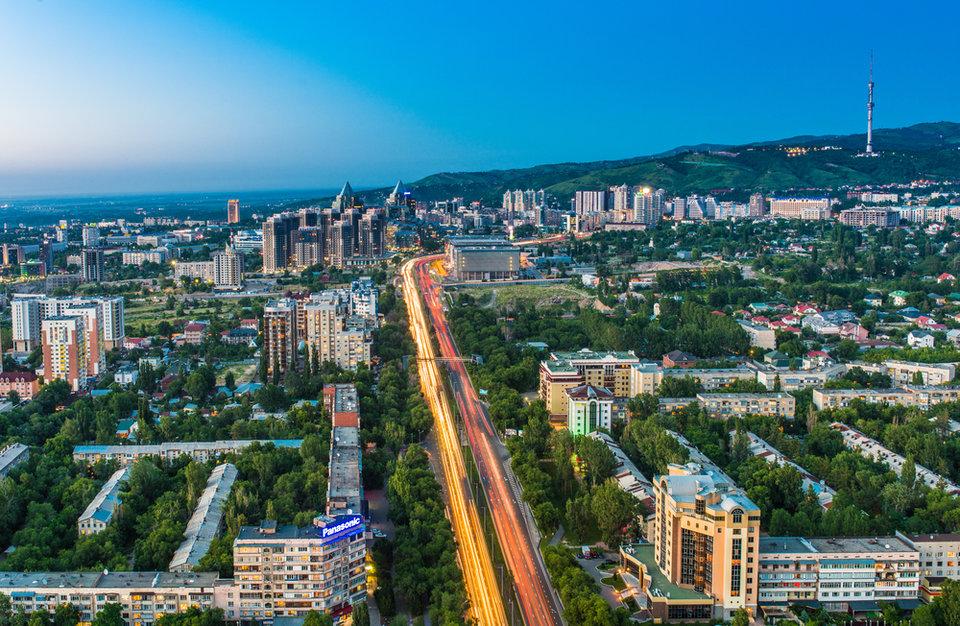 puteshestvie_v_kazahstan_na_avtomobile