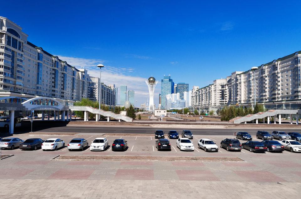 puteshestvie_v_kazahstan_na_avtomobile_2015