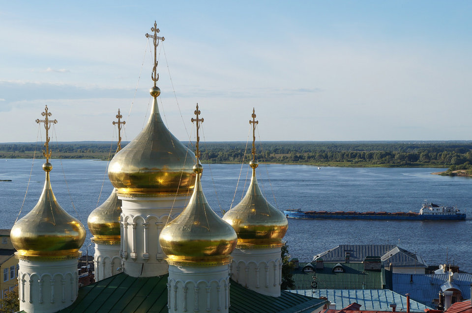 marshrut_moskva_nizhnij_novgorod_na_mashine
