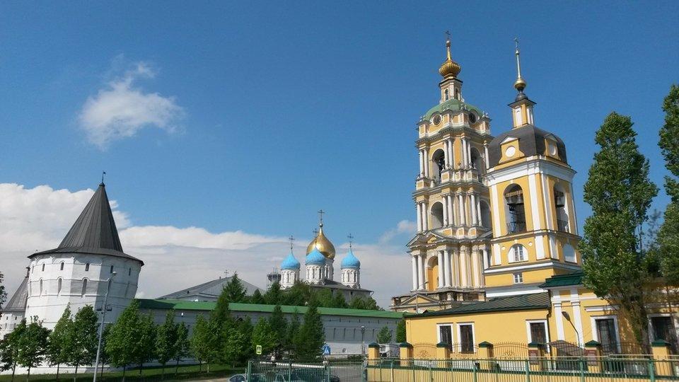 novospasskij_monastyr'_v_moskve_raspisanie_bogosluzhenij