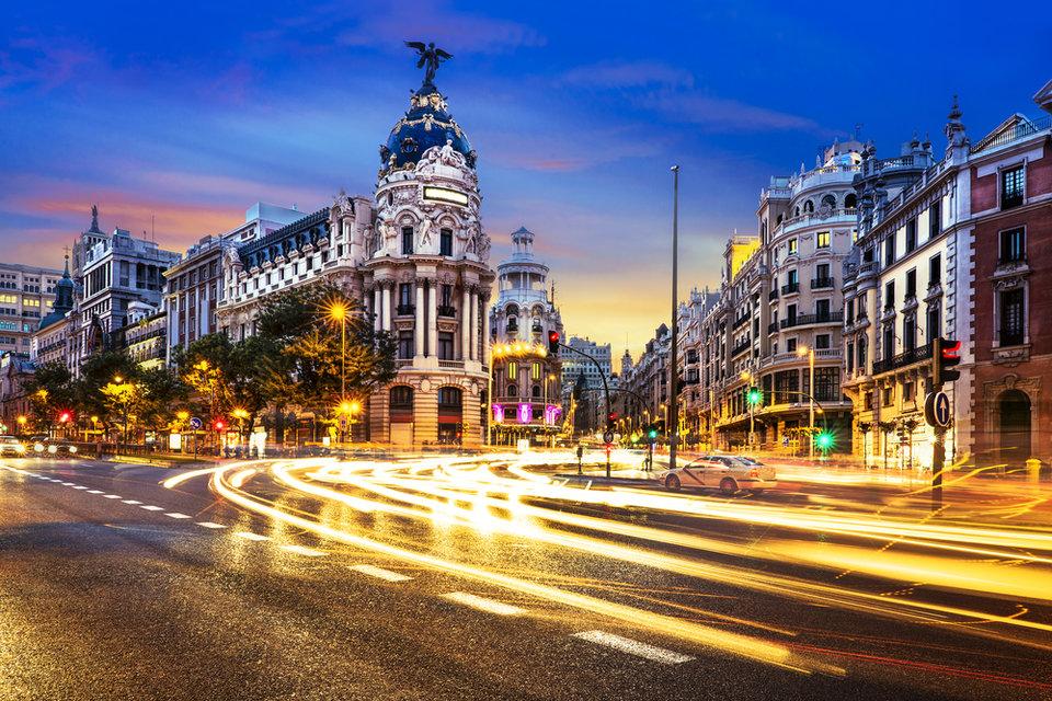 puteshestvie_na_avto_v_ispaniju
