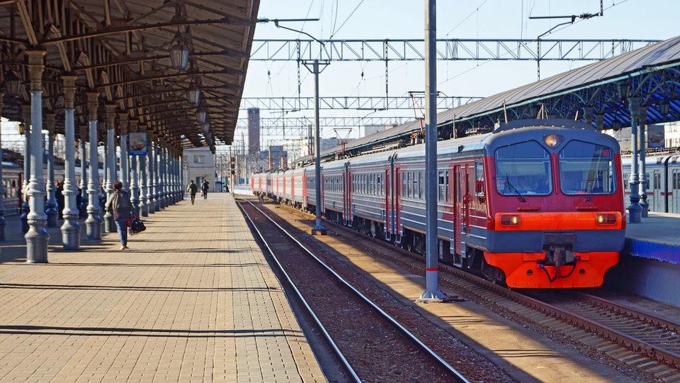 Купить жд билет на поезд до анапы отель грифон абхазия забронировать