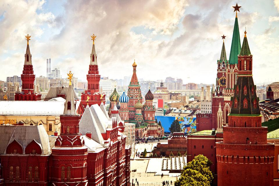 arhitektura_moskovskogo_kremlja