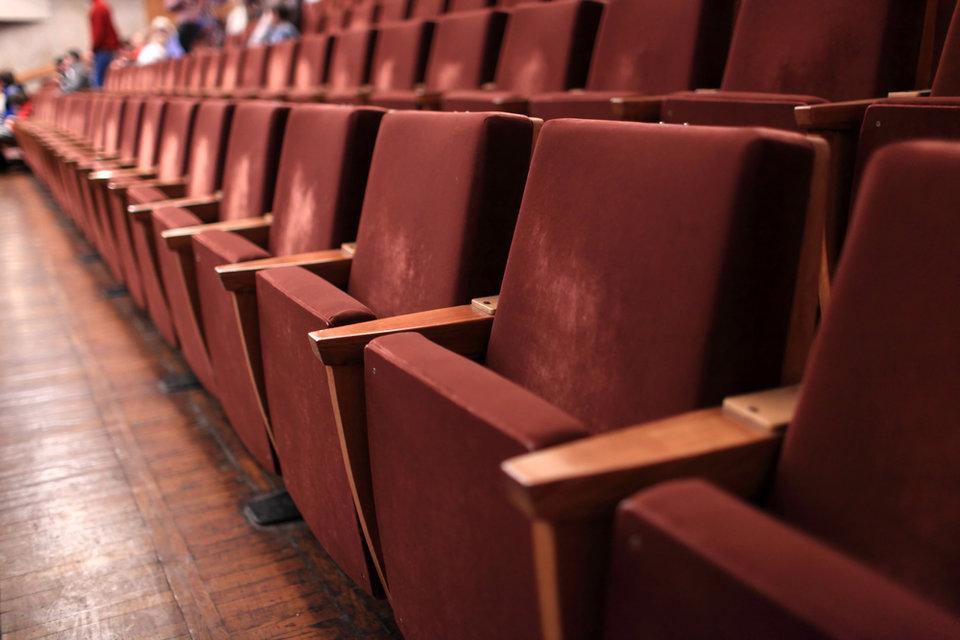 teatr_sodruzhestva_akterov_na_taganke