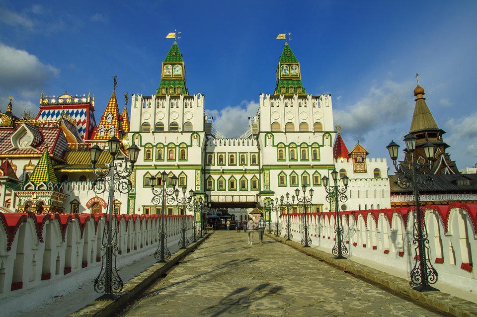izmajlovskij_kreml'_cena_vhodnogo_bileta