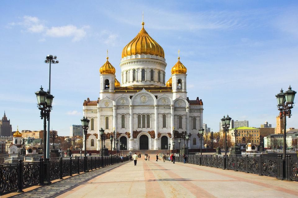 centr_iskusstv_moskva_hram_hrista_spasitelja