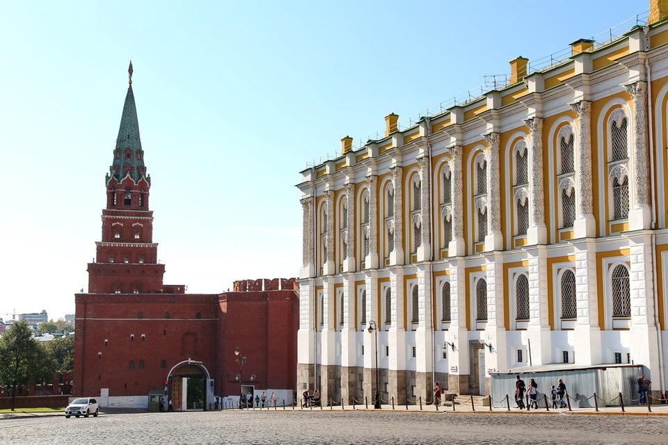 oruzhejnaja_palata_v_moskve