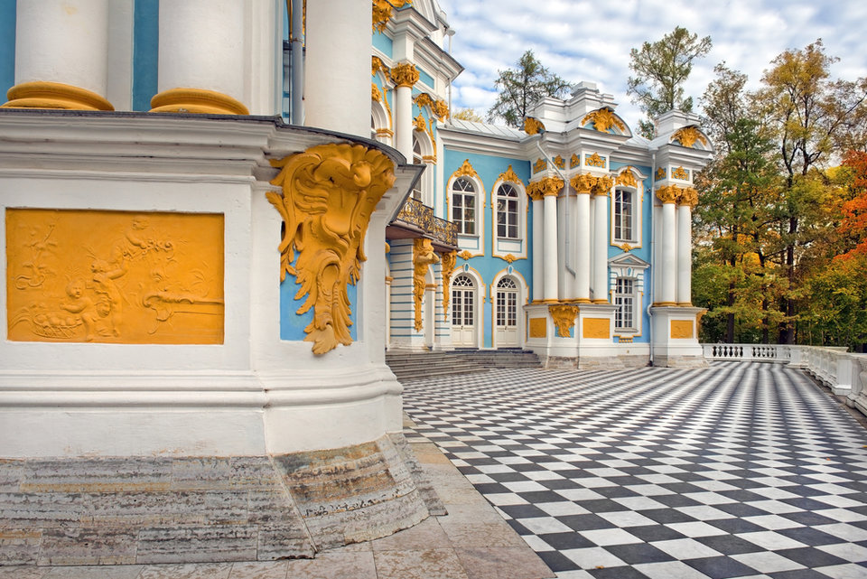 ekaterininskij_dvorec_carskoe_selo