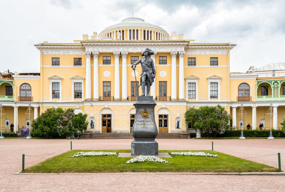 pavlovsk_sankt_peterburg