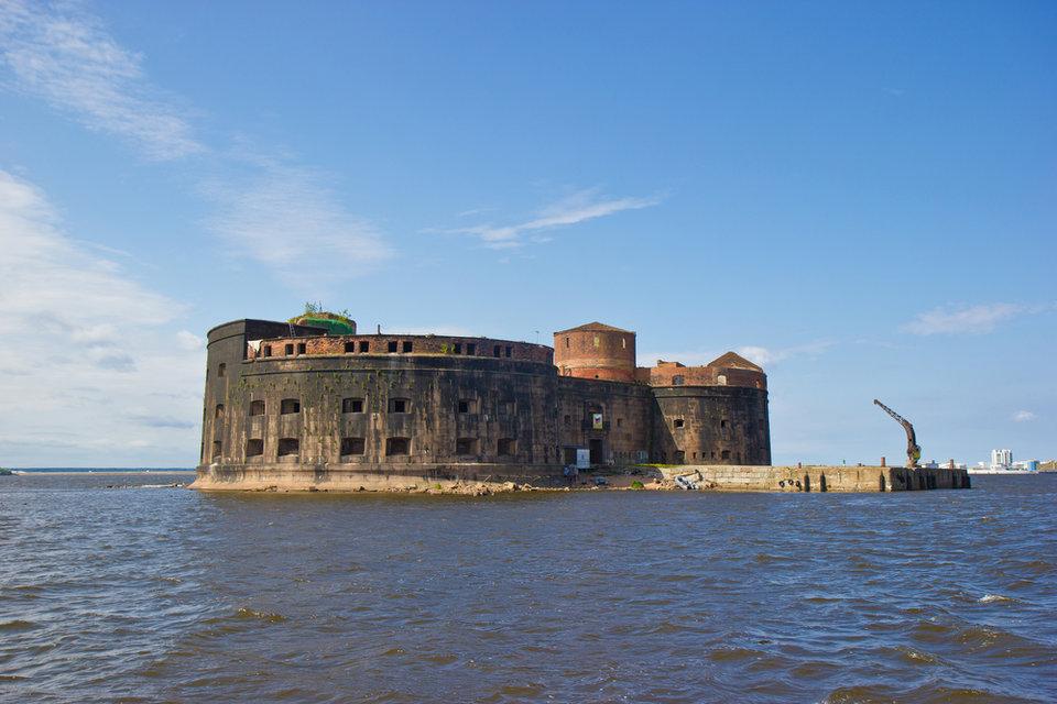 fort_imperator_aleksandr_i_finskij_zaliv