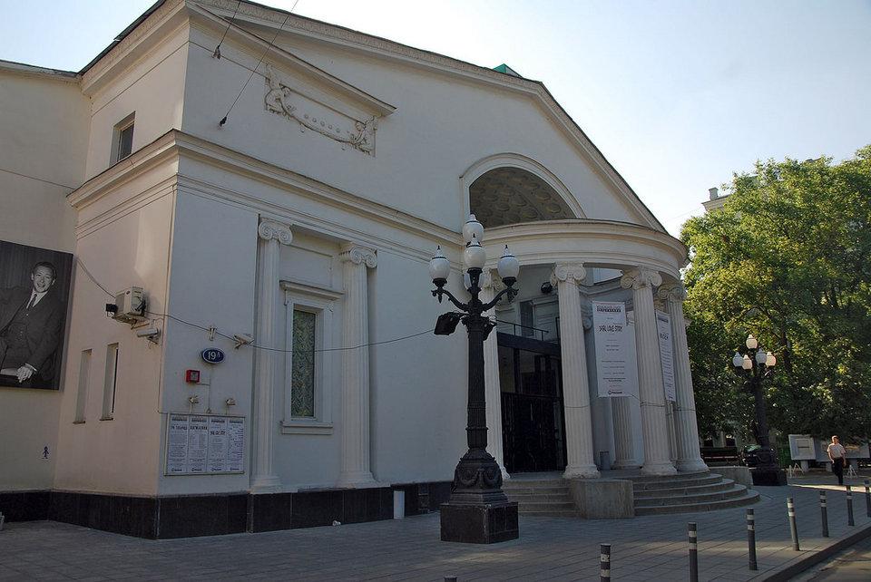 sovremennik_teatr_moskva