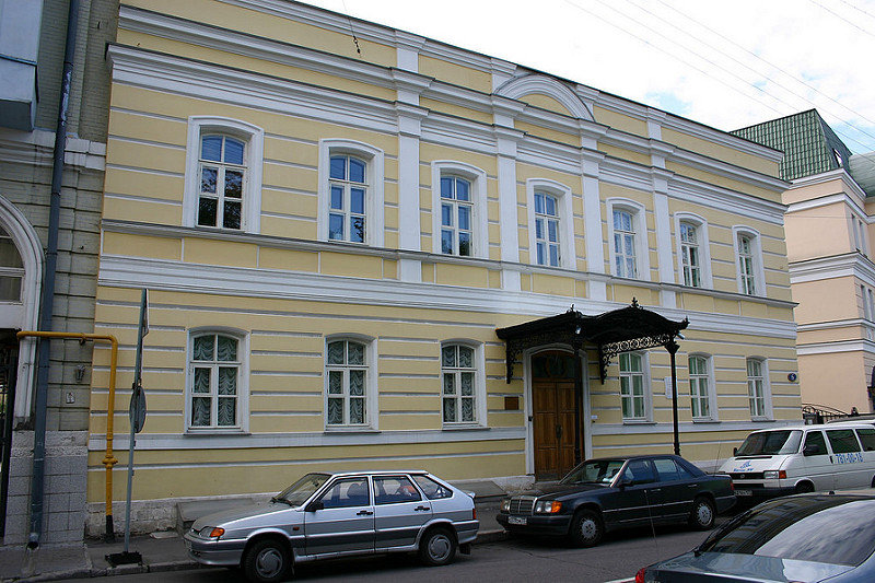 dom_muzej_mariny_cvetaevoj