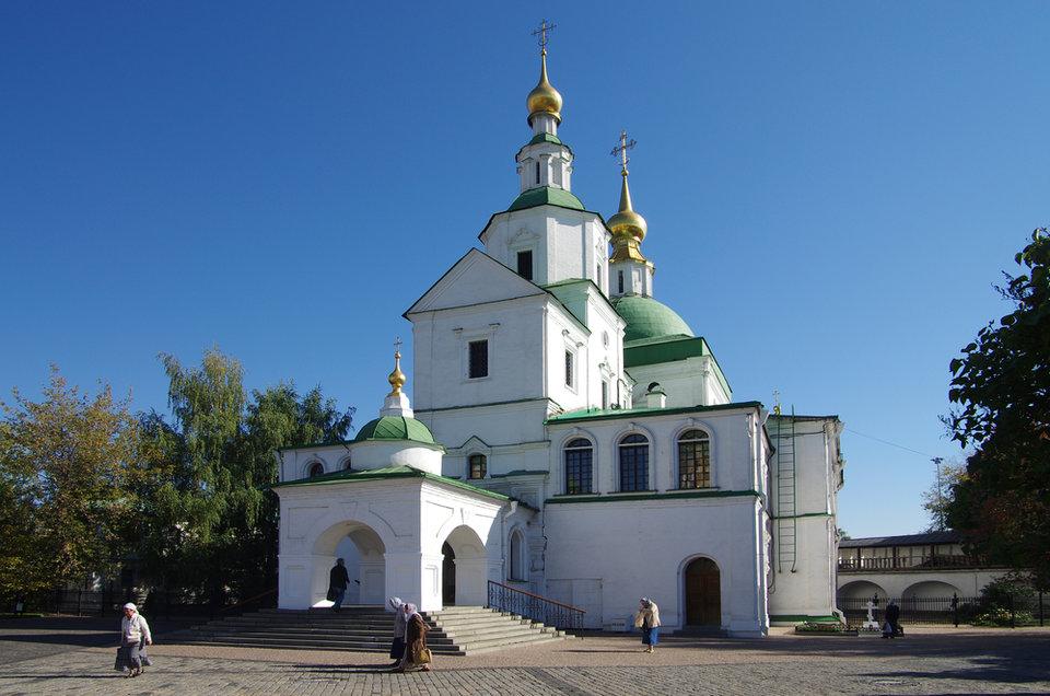 danilov_svjato_troickij_monastyr'