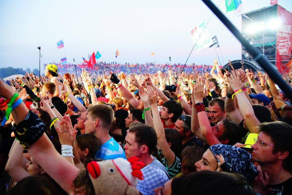 festival'_nashestvie_v_tverskoj_oblasti