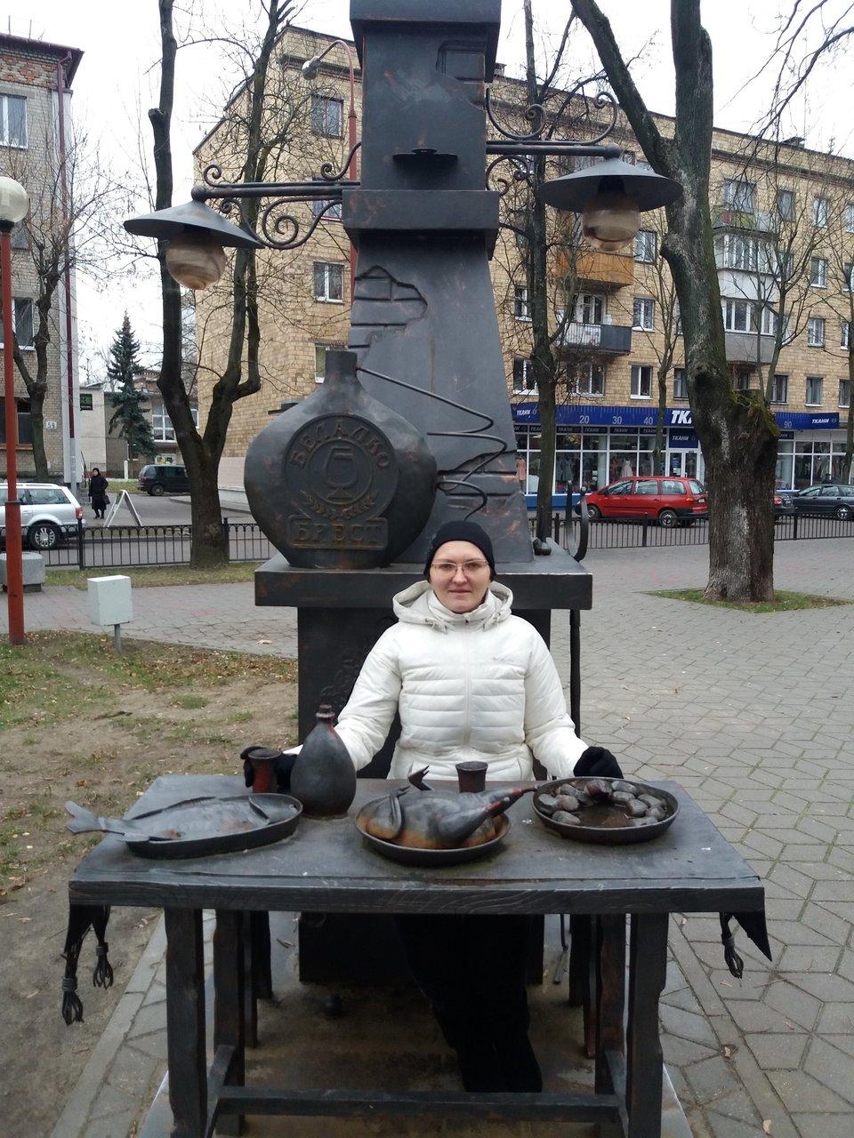 stol_ugoshhenij_na_gogolja