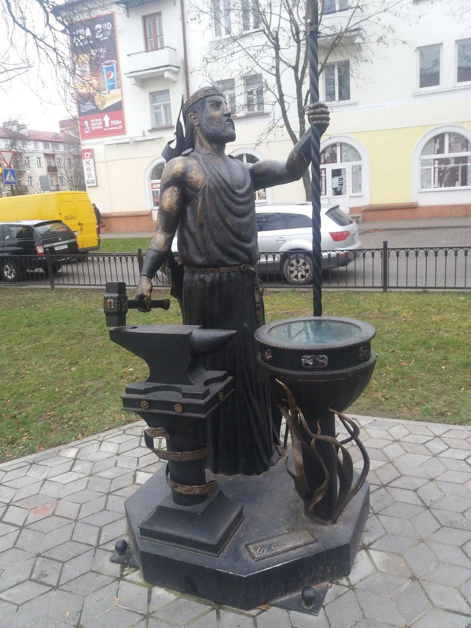 statuja_gefesta_na_gogolja