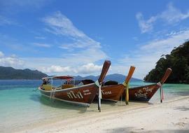 Boats 854448 640