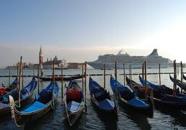 Mini kruizy iz venecii