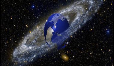 Planetariy moskva