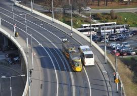 Avtobusnye tury v italiju iz moskvy