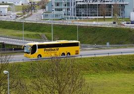 Avtobusom k morju iz orla 2016 god