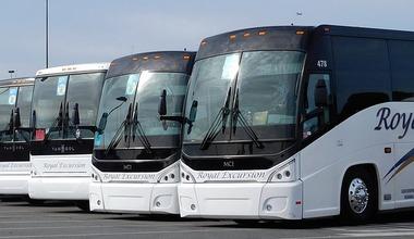 Avtobusnyj tur v kazan  iz samary 2016