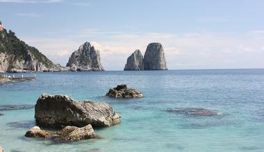 Italija oteli vse vkljucheno rjadom more ceny